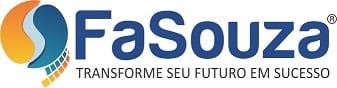 Faculdade Souza